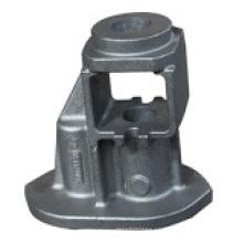 Piezas de fundición de cera perdida de aluminio a medida