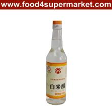 Vinegar for Supermarket