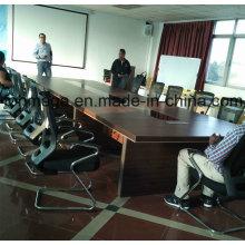 Hochwertiger moderner Konferenztisch in Guangzhou (FOH-AM3614)