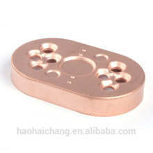 Plumbing materials in china floor flange