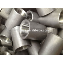 DIN2986 Carbon Steel Sockets & Kupplungen