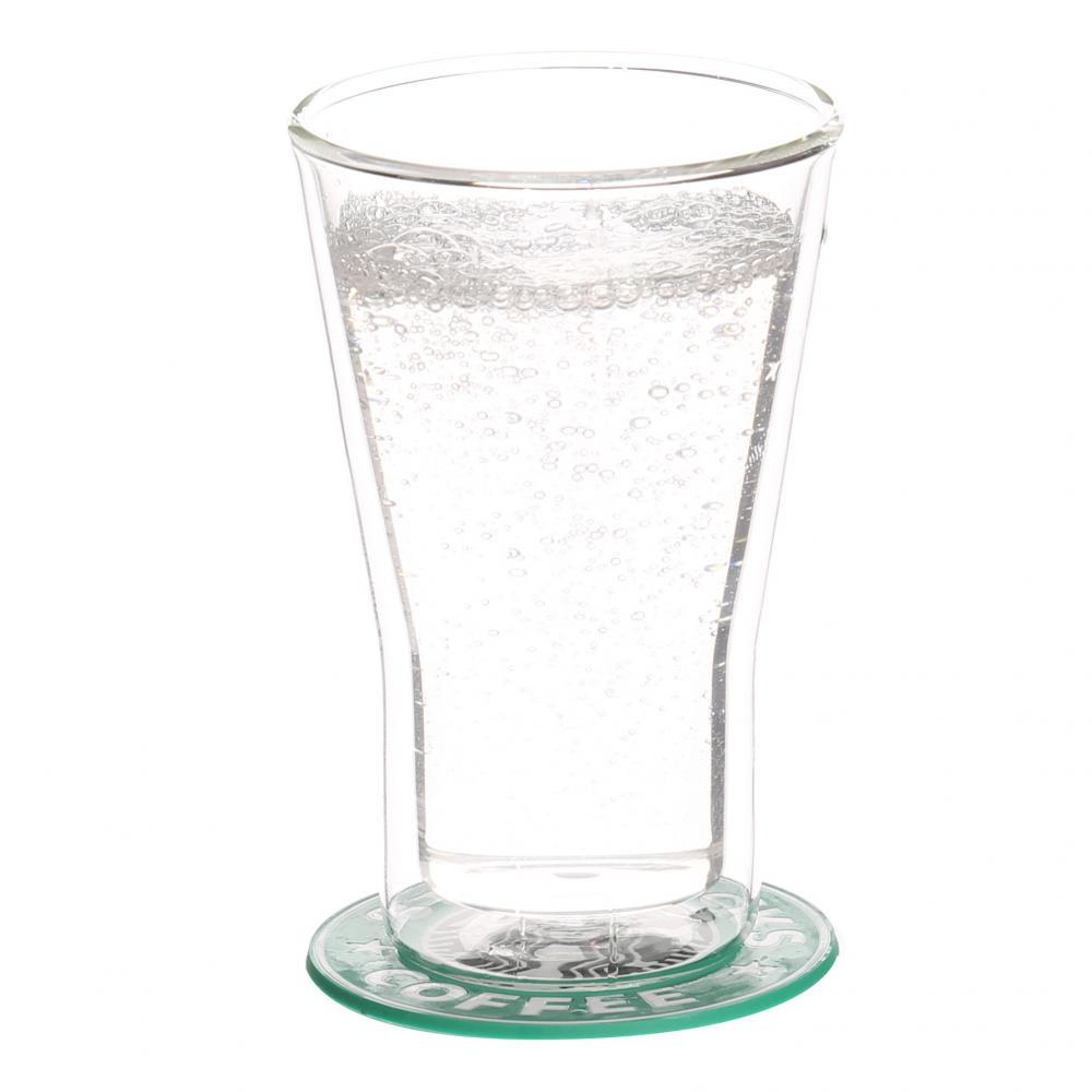 Hot Sale Handle Unique Drinking Glasses