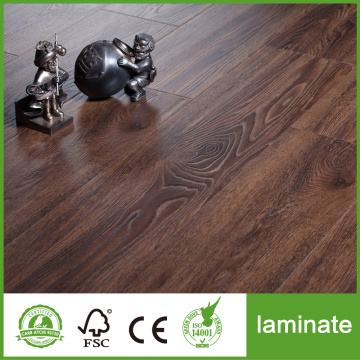 12mm AC3 EIR Laminate Flooring