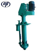 Pump 100RV-SP New Metal Vertical Sump Pump Slurry