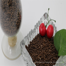 Factory powder commercial dap fertilizer seller