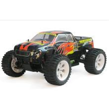 1/5 off Road Buggy 30cc gasolina RC carro