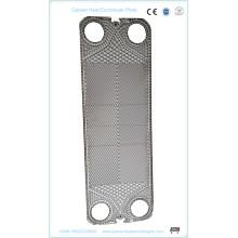 Swep Gx42 Plattenaustausch Wärmetauscherplatte, Wärmetauscher Preis