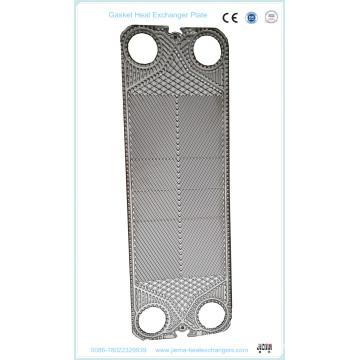Placa intercambiadora de calor de repuesto Swex Gx42, intercambiador de calor Precio
