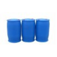 Heißer Verkauf Ammoniumhydroxid CAS Nr. 1336-21-6