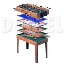 9-in-1 Table (LSF-03)