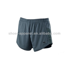 2014 high performance dri fit mens running short manufacture