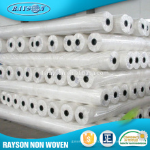 Looking for Business Partner in Europe Spunbond Inda Texbond Nonwovens