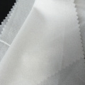 30 GSM Microdot Fusible Interlining