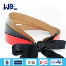 Brand Fashion Women Waist Belt For Dress