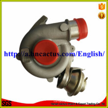 1CD Gt1749V 17201-27040 Turbocharger for Toyota