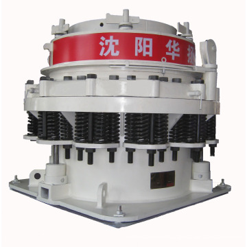 High Quality Spring Cone crusher Price