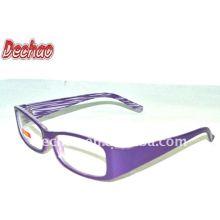high grade reading glasses