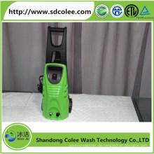 2200W Autowaschmaschinen für den Heimgebrauch