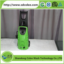 2200W Car Wash Machines for Home Use