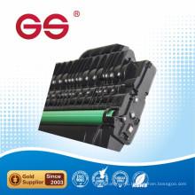 Тонер-картридж mlt-d209s для принтера Samsung 4828HN 4828XIL ML-2855