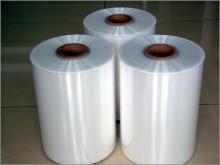 OEM PVC shrink film
