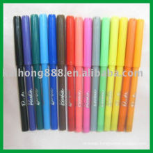 Non-toxic Water Color Pen