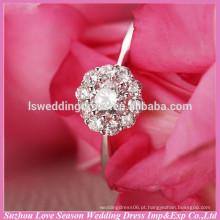 WR0005 2015 nova chegada jóia de prata turca istanbul grande bazar anéis