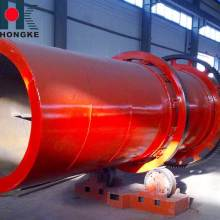 Sludge Rotary Drum Dryer for Sale