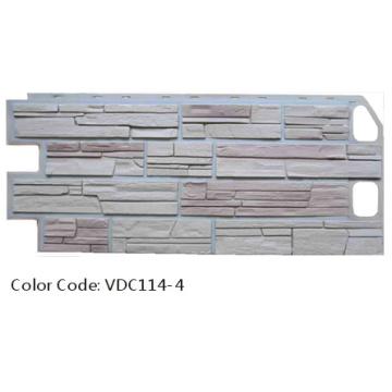 Siding Panel (VD100301)