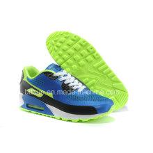 Chaussures de sport de bonne qualité pour le commerce de gros