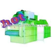 Série DWP-Belt Dryer