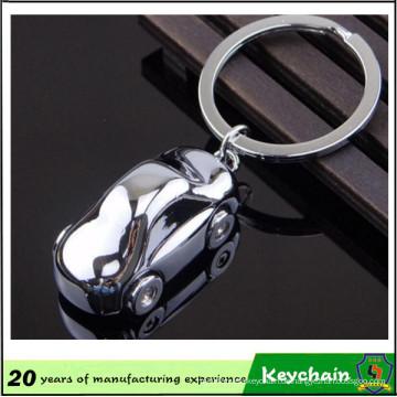 Deutschland Mini Auto Schlüsselanhänger