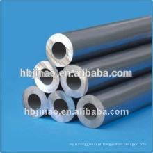 Tubos de parede de diâmetro pequeno e grosso para peças de automóvel de fabricação