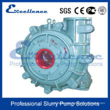 Mining Centrifugal Slurry Cobber Feed Pump (EHM-8ST)