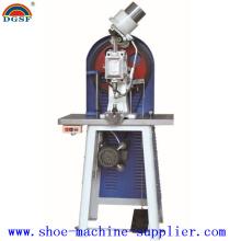 Semi-Automatic button Riveting Machine BD-11B