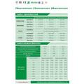 Chine Haute Qualité Prix Usine Coaxial Câble 19avtc