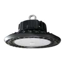 LED UFO High Bay Licht