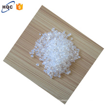 B17 hot melt glue for air filter new type hot melt adhesive granules