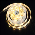 5050 W/R/Y/B/G Led strip light DC12V 24V