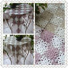 Lace Fabric St1777