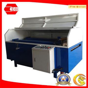 Standing Seam Roof Panel Roll Forming Machine Kls25-220-530