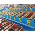 PPGI ZhiYe Glazed Production Line Tile