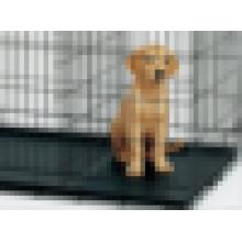 Porzellan Hund Käfig / Kunststoff Spielzeug Käfig / Hund Flug Käfig