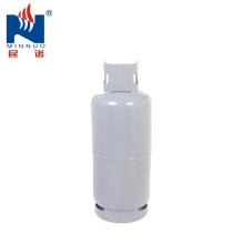 Made in China 20kg/48L LPG Gas cylinder for cooking