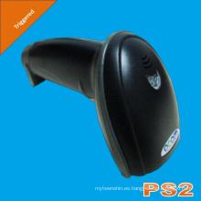 OCBS-L011-PS2 Handheld Laser Barcode Scanner