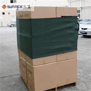 Custom Pallet Hand Packaging Wrap Stretch Film