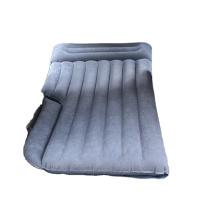 Ultra-light Elastic Car Air Sleeping Mat Self-inflating Inclination Angle Comfortable Comfort Camping Mat