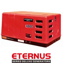 Резервный генератор 3kVA AVR (BH3800EiS)