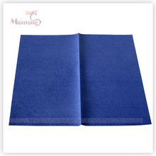 30*30cm Multifunctional Sponge Cleaning Rags