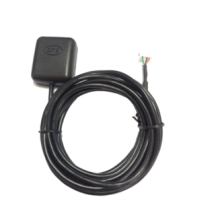 Gnss Module Antenna with Ubx-M8030-Kt Chip